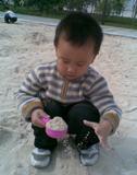 dy.jian****@163.com