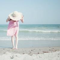 Summer12**