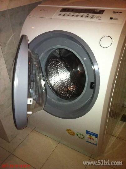 海爾洗衣機拆解圖_海爾滾筒洗衣機拆解圖_海爾洗衣 ...