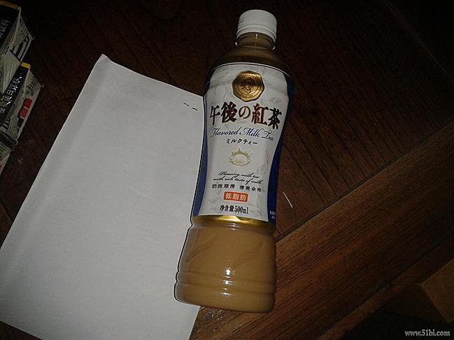 单个瓶罐简笔画-凑单的雀巢水   凑单的香辣菜   报花芝麻糊   这单是椰奶团购收尾单,一