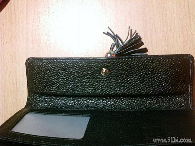 分享 在京东买的第二个钱包