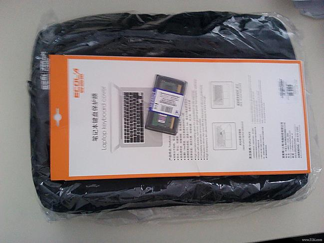 电脑配件,电脑包 内存条 键盘膜赶快来围观吧 京东商城讨论区