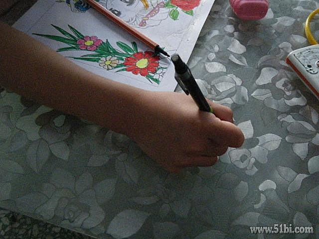 京东商城 金万年自动铅笔图片