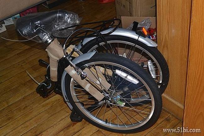 价格还是528元,价格变化真大,自行车是从上海凤凰自行车公司高清图片
