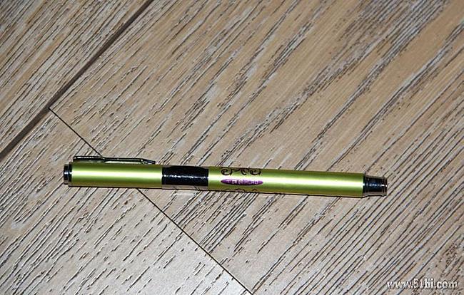 淘宝 又好用又便宜的英雄正姿钢笔