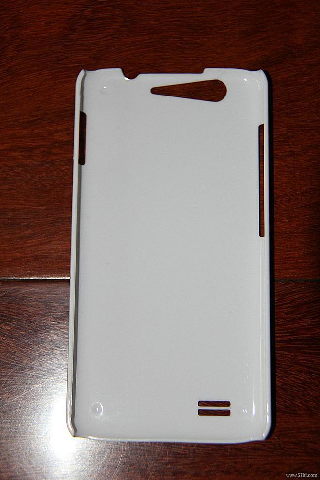 淘宝之手机美容 三 步步高X1手机贴水钻外壳