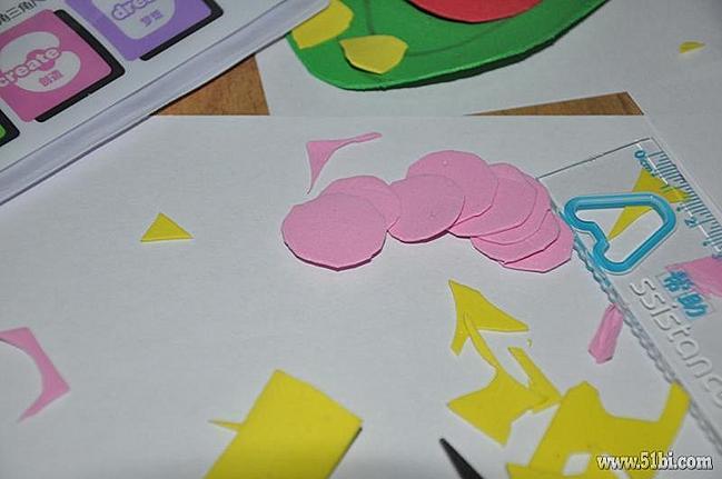 主题 好玩的海绵纸贴画 -好玩的海绵纸贴画 淘宝网讨论区 比购网,我