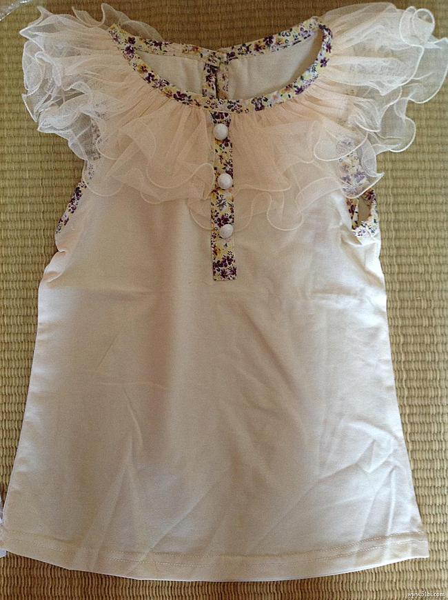 六一儿童节的选择,漂亮的女宝宝衣服裙裤和连衣裙哦