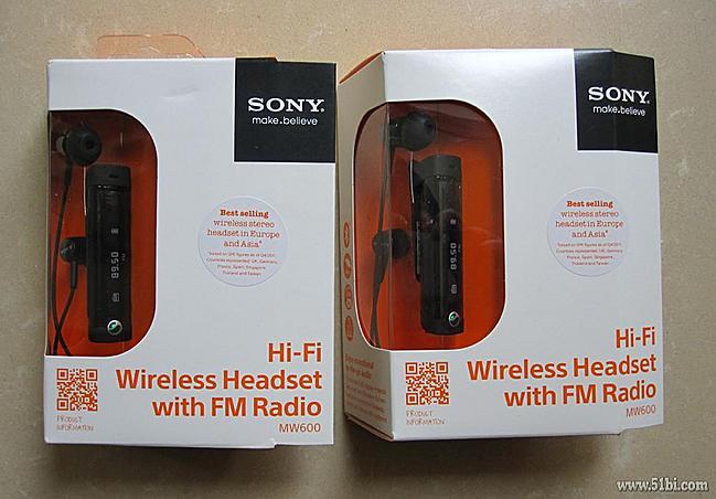 在京东买2部索尼手机送礼