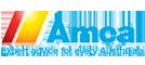 Amcal中文網
