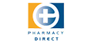 Pharmacy Direct中文网