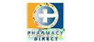 Pharmacy Direct中文網