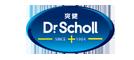 drscholl爽健官方旗舰店