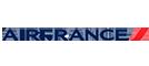 Air France 法国航空