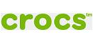 Crocs Canada