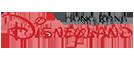 香港迪士尼乐园酒店预订