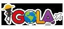 iGola 机票预订
