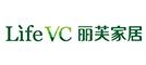 LifeVC
