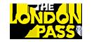 London Pass 伦敦卡
