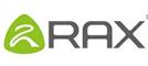 RAX官网