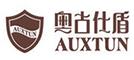 auxtun旗舰店