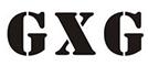 GXG官网