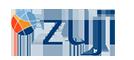 Zuji 旅游预订