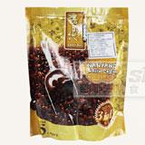 旧时代原装进口白咖啡三合一速溶咖啡600g【已下架】【已结束】