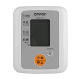 欧姆龙HEM-7117电子血压计(臂式)【已涨价】【已结束】