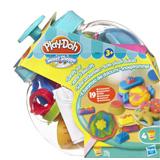 Hasbro孩之宝培乐多糖果罐H38984【已缺货】【已结束】