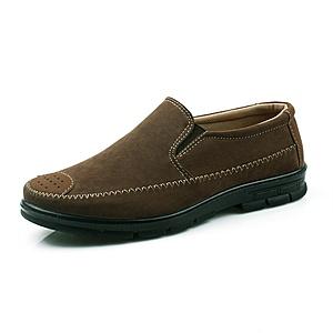 荣顺/荣顺 日常透气休闲鞋,立体套面容具有吸湿,透气,防水的功能,...