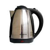 美菱OBS-20D3不锈钢电热水壶烧茶壶煲器2.0升【已涨价】【已结束】