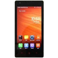 国美小米(MI)红米1s联通版3G手机(金属灰)