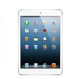 苹果iPad mini 配备Retina 显示屏ME279CH/A 16G wifi版平板电脑【已涨价】【已结束】