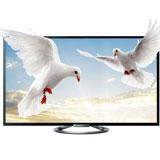 苏宁索尼55寸3D全高清LED液晶电视(迅锐引擎/XR800/1080P/WIFI)【已下架】【已结束】