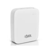 京东半岛铁盒PL100 150M无线便携式3G路由器【已涨价】【已结束】