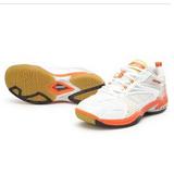 京东川崎K-324 炫风系列专业羽毛球运动鞋【已涨价】【已结束】