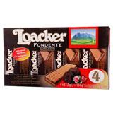 凑单圣品:1号店莱家片装威化饼干黑巧克力味150g【已缺货】【已结束】