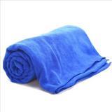 凑单圣品:京东车之吻特大号超细纤维洗车毛巾【已涨价】【已结束】