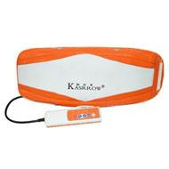 历史低价:凯仕乐(Kasrrow) 瘦身纤体带(KSR-201)【已涨价】