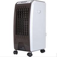 先锋(singfun)单冷型冷风扇/空调扇DG103B【已涨价】