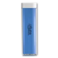 半岛铁盒 U2200 超安全迷你随身充电宝【已过期】