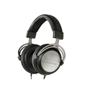 Beyerdynamic拜亚动力 T5P二代头戴特斯拉HIFI发烧耳机【已结束】