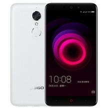 360 智能手机 N4 全网通版【已结束】