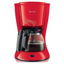 飞利浦 HD7447/40 咖啡机 滴漏式【已结束】