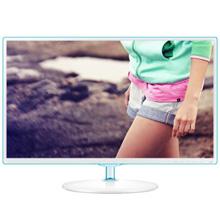 三星 S24D360HL 23.6英寸 PLS广视角窄边框LED背光液晶显示器【已结束】