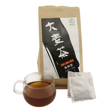 【高返利】烘焙型大麦茶300g【已结束】