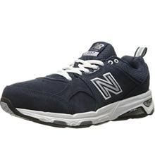 New Balance新百伦女款综合运动鞋MX857【已结束】