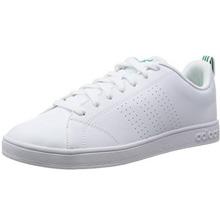 日亚直购:Adidas 阿迪达斯 NEO VALCLEAN2 中性休闲运动鞋【已结束】