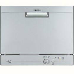 SIEMENS 西门子 SK23E800TI 嵌入式洗碗机    2598元包邮